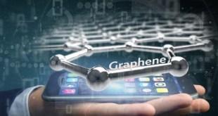 Graphene opens new horizons in the world of emerging technology