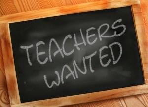 Urgent A Reputable School Invites Job Applications For Employment