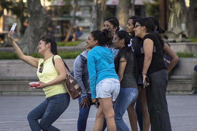 Resultado de imagen para ninis mexicanos