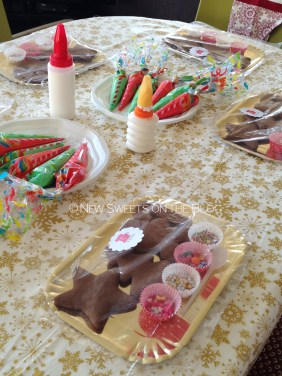 new-sweets-on-the-blog-cookie-decorating-bd-party-ada-plainaki-cookies11