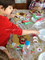 new-sweets-on-the-blog-cookie-decorating-bd-party-ada-plainaki-cookies15