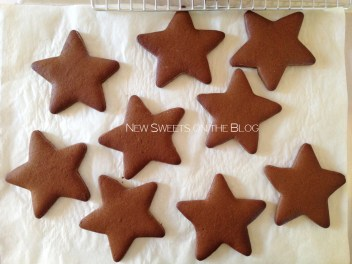 new-sweets-on-the-blog-cookie-decorating-bd-party-ada-plainaki-cookies4