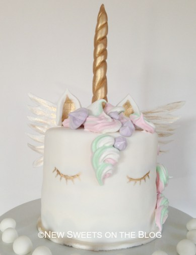new-sweets-on-the-blog-ada-plainaki-unicorn5