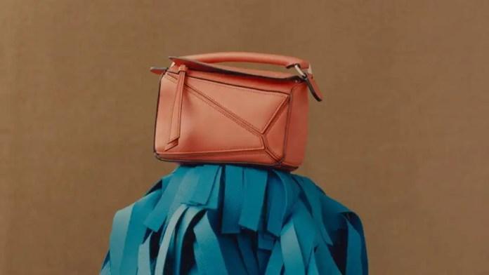 Artist Handbags