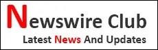 Newswire Club