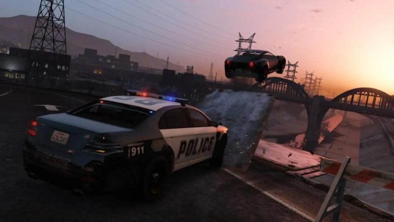 Rockstar Games Shooting Florida
