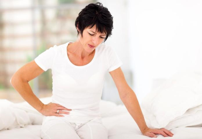 Top 5 Ways To Prevent Constipation