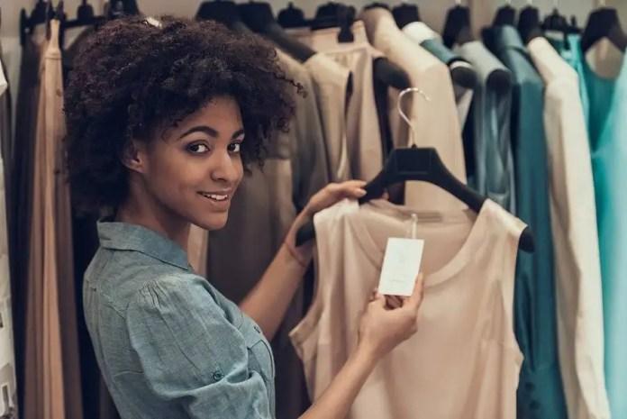 Wholesale Clothing