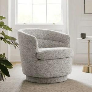 Viv Accent Chair