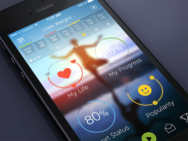 best-android-fitness-apps