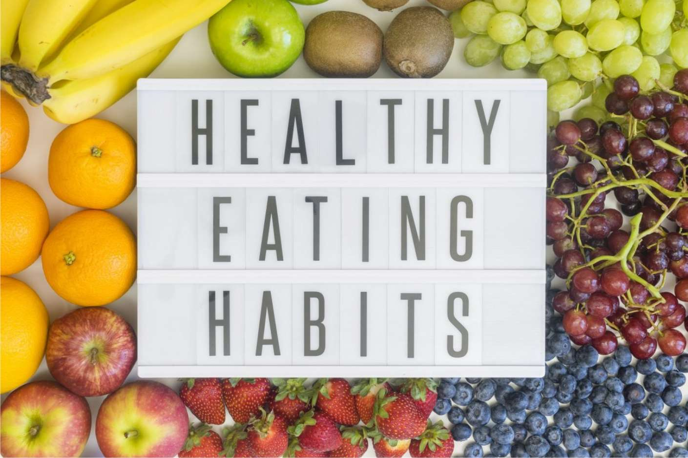 5 Bad Eating Habits That Affect Your Health Newswire Law