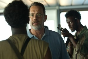 "Another still from ""Captain Phillips."""
