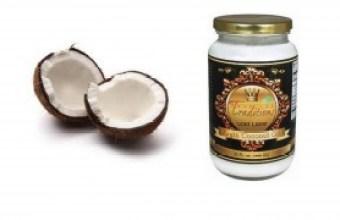 coconut pic5