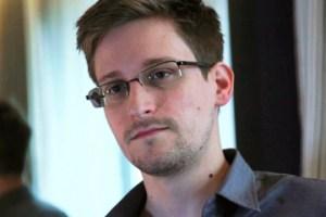 Glenn Greenwald / Laura Poitras / The Guardian / Reuters