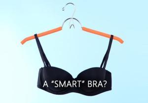 smart-bra-300x210