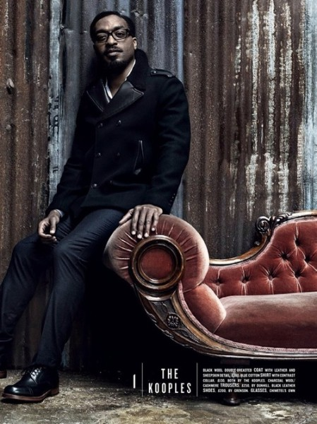 Chiwetel-Ejiofor-for-Esquire-Magazine-January-2014-Issue-4-449x600