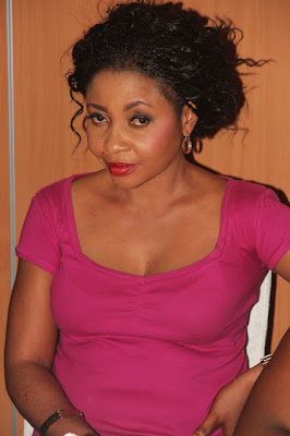 Photo Credit: kolawoledamilola.blogspot.com