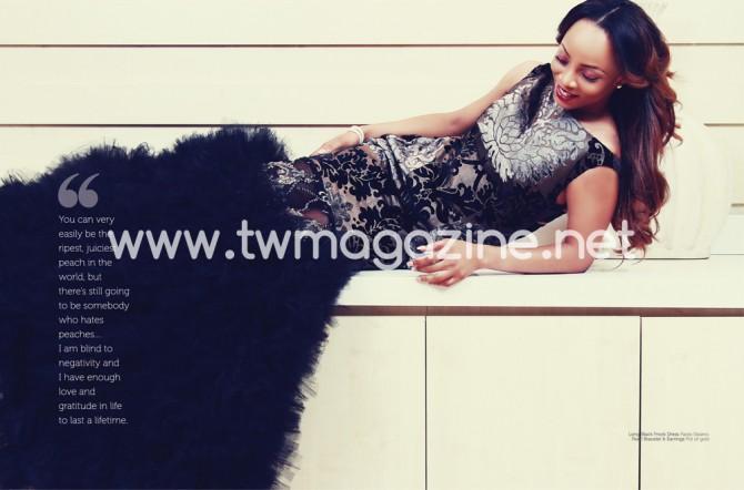 TWMagazine_February_Fashion1-670x442