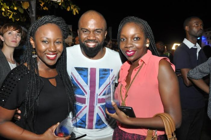 noble-igwe-and-guests