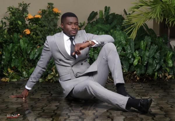 Emmanuel-Ikubese-12