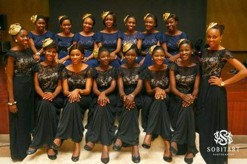 Lagos-Oriental-Hotel-Nigeria-Sid-Simi-2014 14