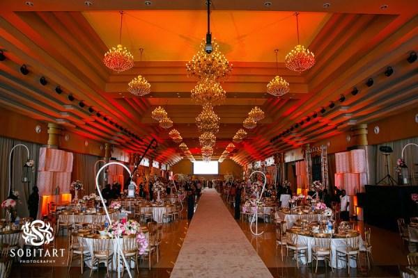 Lagos-Oriental-Hotel-Nigeria-Sid-Simi-2014 15
