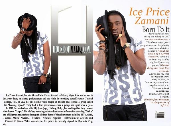 Ice-Prince-September-2014-Mgazine-Houseofmaliq-3