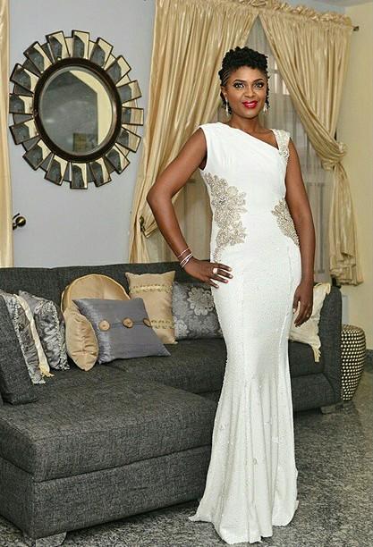 Omoni-Oboli-Being-Mrs-Elliot-Lagos-Premiere-11