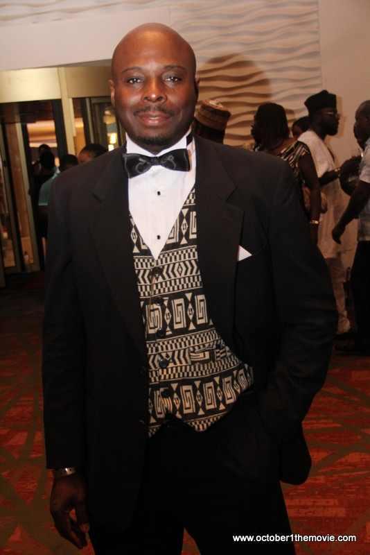 Tunde-Babalola-October-1-Writer