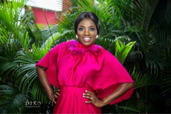 Annie-Idibia-The-Celebrity-Shoot-Newswirengr-1
