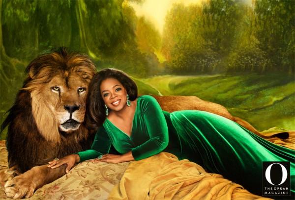 Oprah-Winfrey-2-600x408