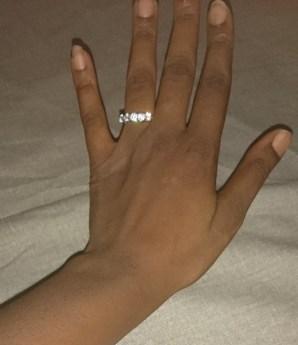 Shine-Begho-Engagement-Ring