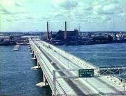 Carter-Bridge