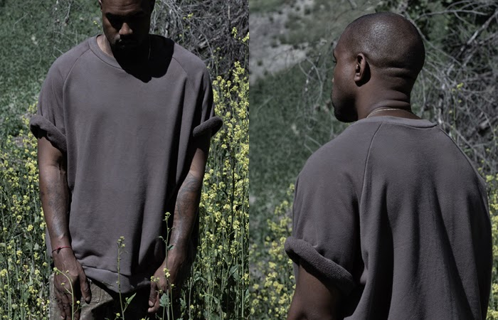 kanyewest_spread_4