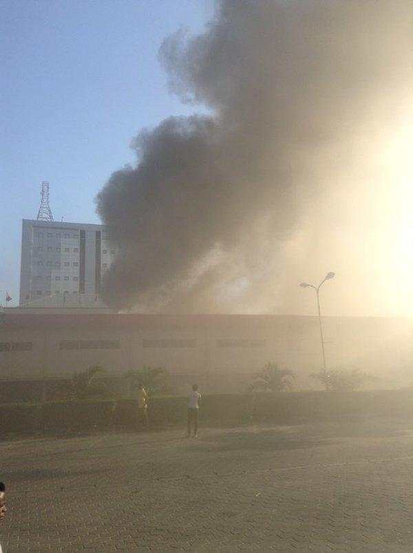 Ebeano Smoke 3