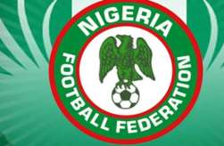 Image result for NFF General Assembly fixed for Nov. 13th