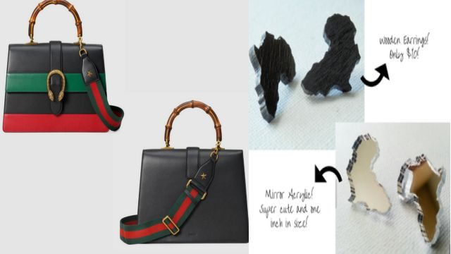 pan african accessories