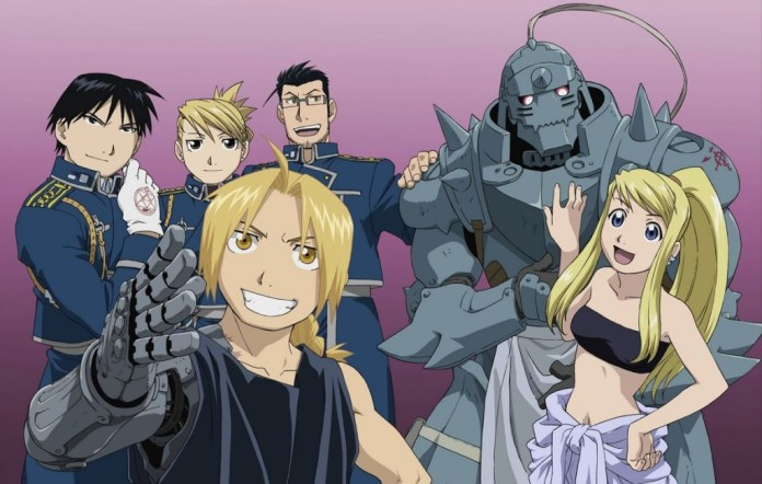 fullmetal-alchemist-cowboy-bebop-more-the-action-animes-you-must-watch-the-best-acti-705361