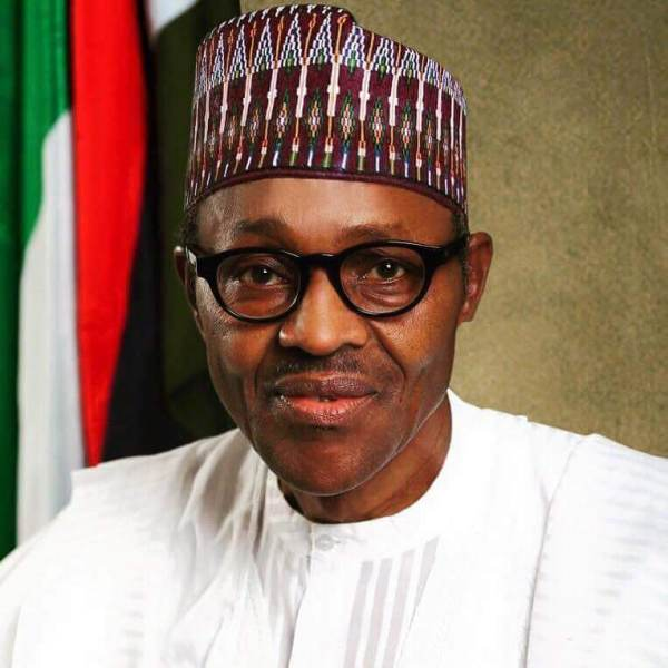 nigeria in one fell swoop buhari weeds out jonathans - 764×764