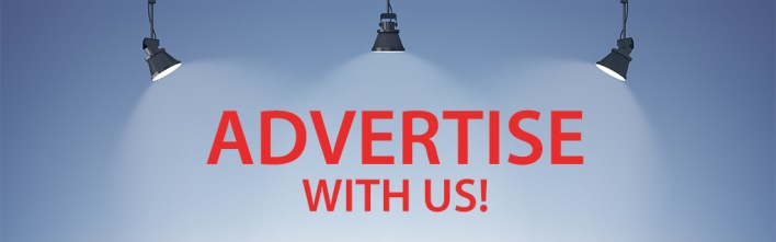 newswwc advertise with us