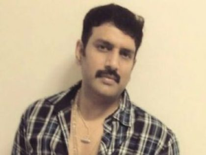 actor-dharma