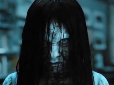 horror moviethe-ring