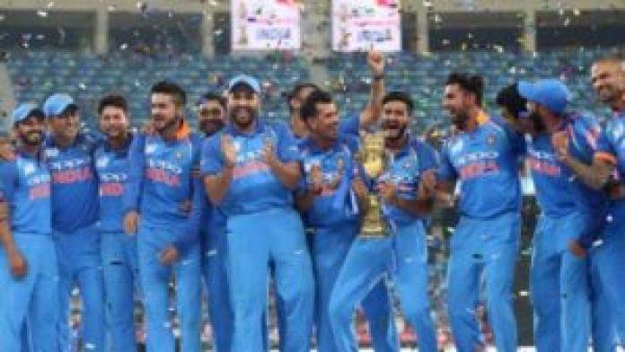 India_beat