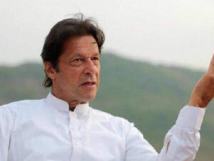 Imran Khan1