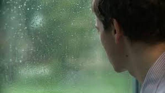 watching-rain