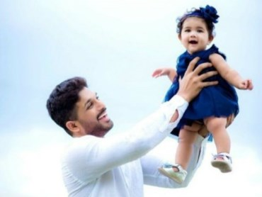 Allu-Arjun-Daughter-Allu-Arha-Photo-1-1-1