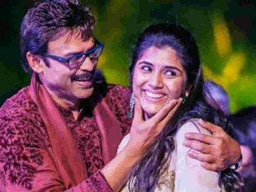 Venkatesh-daughter-ashritha-marriage-date-fix