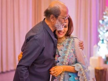 rajani-dance