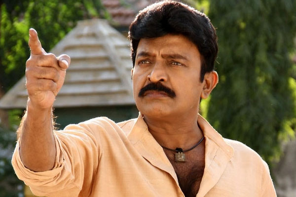 Rajasekhar 'Arjuna' postponed to release date After Election, Newsxpressonline