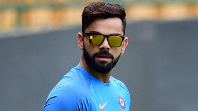I can not say who is the greatest of both. Kohli is doing the job, Newsxpressonline